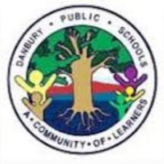 Rogers Park Middle School Danbury CT - Diversity CG