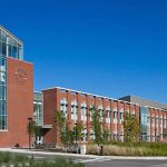 Diversity Construction Group Completes State of the Art Tutorial & Academic Success Center