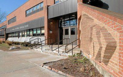 Legislators approve $3.6 million grant in Vinal Tech