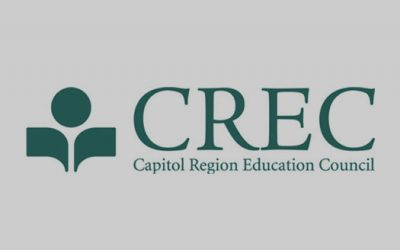 Capitol Region Education Council (CREC) International Magnet School