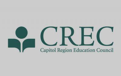 Capitol Region Education Council (CREC) International Magnet School