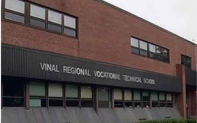 Vinal Technical High School